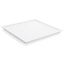 Ansell Endurance 36W LED Recessed Panel - 600x600