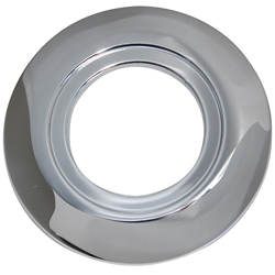 Click Chrome Converter Plate 120mm