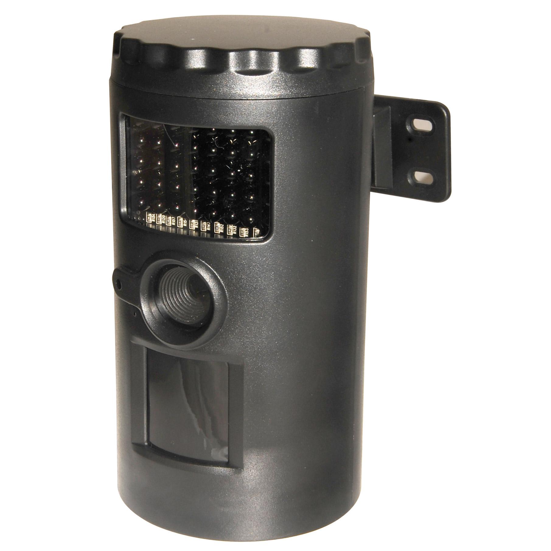 Cancam Stand Alone External Surveillance System