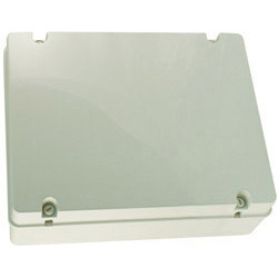 Gewiss 380mmX300mmX120mm PVC Box Enclosure