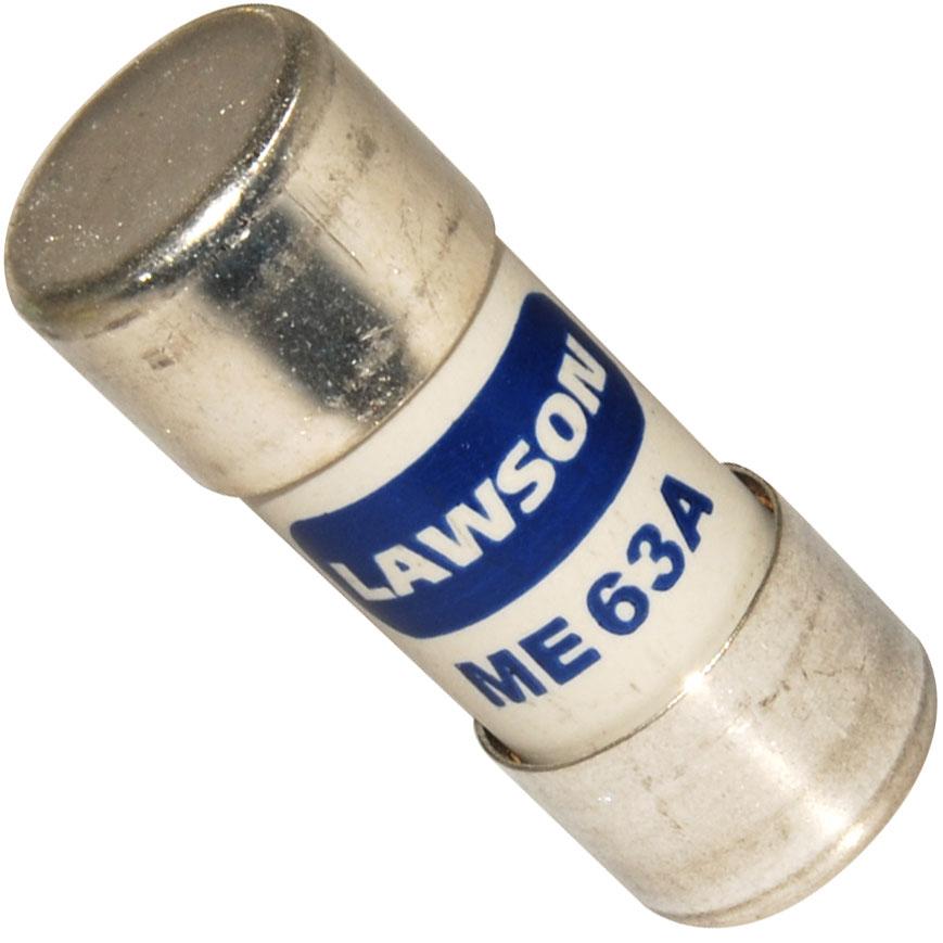 Lawson 63 Amp Fuse Link